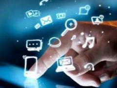 新时代、新挑战、新机遇 Avaya赋能企业转型