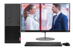 高端商用办公电脑 联想扬天A8000t参上
