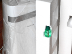 空气净化器选购,实物测评帮你排忧解难