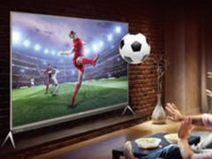 以创新和技术为驱动 康佳电视实现逆势增长