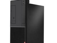 高性能+热插拔硬盘仓 联想扬天A8000t台式机
