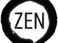 AMD Ryzen处理器获欧洲硬件社区年度产品奖