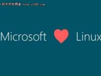 超详细,手把手教你入门.NET for Linux