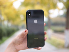 降价潮来了 苹果扩大iPhone X现货发售范围