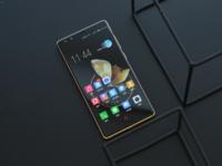 全新交互带来全新体验 细数优秀全面屏手机