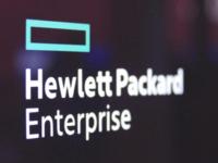HPE升级AI平台 助力数据中心自动化运营