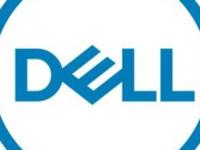 戴尔将机器学习和深度学习引入主流企业