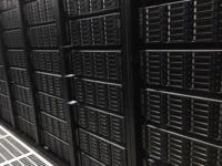 """短视频""""崛起""""背后的数据中心存储架构"""