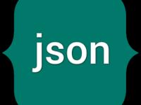 教程|JSON处理1.1:JSON指针挑战和应对