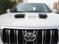 车载净化哪家强 实测九款车内净化产品横评