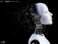 AI联手大数据,2018年这5个方向要大爆发!