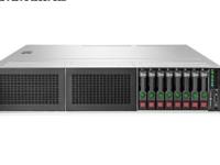 """惠普 DL388 Gen9服务器""""上海哲誉""""有售"""