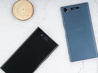 索尼Xperia XZ1团购好价 仅3899元还送礼品