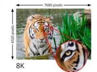 HDMI 2.1标准发布 带宽增至48Gbps 支持10K