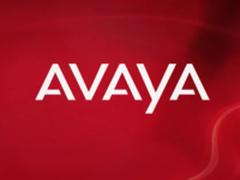 大象转身 Avaya重组计划获法庭正式批准