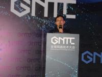 童俊杰经理:中国联通NFV解耦的践行与思考