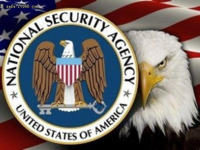 重磅!NSA机密文件再遭泄露 AWS难逃其咎