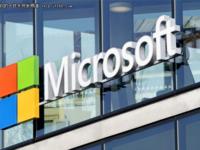 微软和SAP在云服务上进一步扩大合作关系