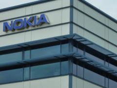 消息称诺基亚洽购瞻博网络 涉资160亿美元