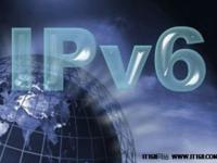 IPv6测试中心发布《2017 IPv6支持度报告》