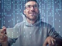 AI工资高 普通程序如何向人工智能靠拢?