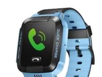 2017年儿童智能手表十大热销品牌推荐!