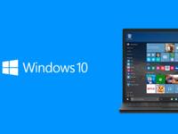 Windows 10秋季创意者更新发布:拯救IE BUG