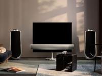 B&O全新高端家庭影音产品登陆中国市场
