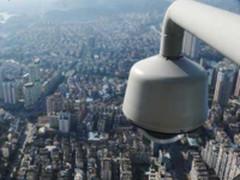 浪潮SDS:AI时代视频监控的超级数据平台