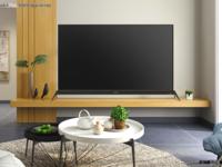 创维OLED电视55S8降价1000 京东火热促销中
