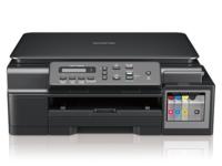 兄弟六大技术变革 带来卓越办公打印体验