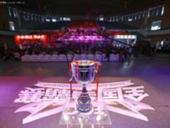 NTG让二追三 斩获2017京东游戏妹子杯总冠军