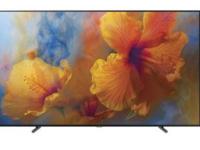 夏普停止供货 三星电视明年初转用LG面板