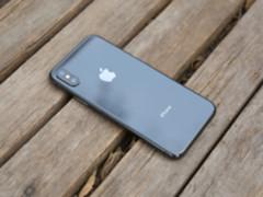 国产神器:9元转换头让iPhone 8/X支持快充