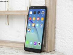 性价比干翻OV 这台手机究竟凭借的是啥?