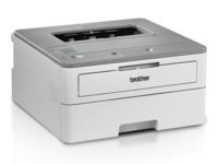 """兄弟将发布全新打印机设备!以""""安心""""为先"""