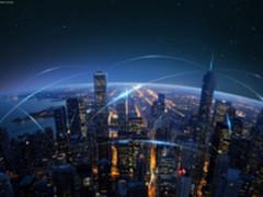 物联网安全迫在眉睫 如何让物联网攻不可破?