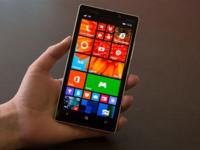 Windows 10手机近乎灭绝 中国反而在增长