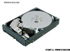东芝推10TB NAS硬盘 容量比上代产品提高25%