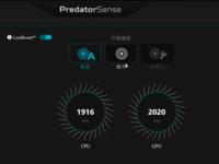 宏�Triton 700游戏本噪音大?听后感人