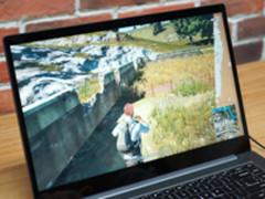 真的能和苹果PK吗?100秒看懂小米笔记本Pro