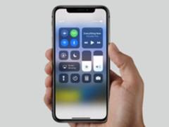 马上现货 iPhone X国行供货加速:苹果够拼
