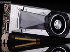 """""""力刚""""AMD vega 56! 250秒看清GTX1070Ti"""