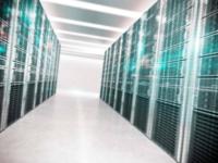 戴尔EMC、HPE、浪潮全球服务器市场前三