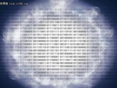 Oracle开源Fn项目,无服务器战场硝烟四起