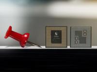 架构革新 高通正式发布骁龙845移动平台