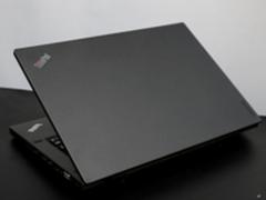 比游戏本厚的续航王 100秒看ThinkPad L470