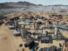 《绝地求生》新沙漠地图发布:命名Miramar