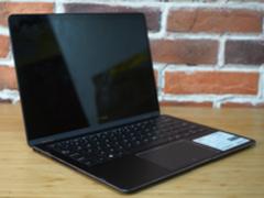 8代U的轻薄本 100秒看懂华硕UX370UAR笔记本