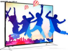 卧室之选 夏普45英寸高清电视到手价2299元